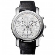 Женские часы Balmain MADRIGAL CHRONO LADY XL Bm5885.30.83