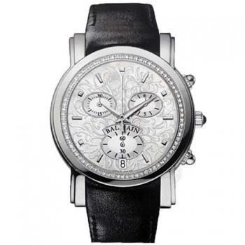 Женские часы Balmain MADRIGAL CHRONO LADY XL Bm5885.30.83