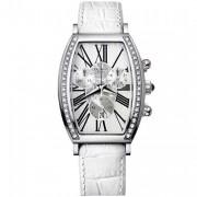 Женские часы Balmain ARCADE CHRONO LADY B5715.27.12