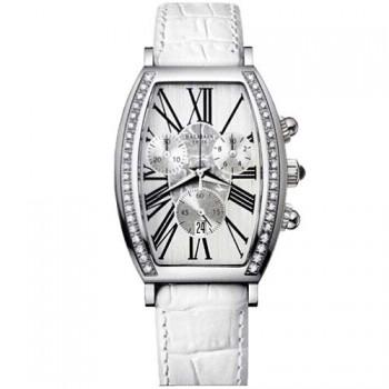 Женские часы Balmain ARCADE CHRONO LADY Bm5715.27.12