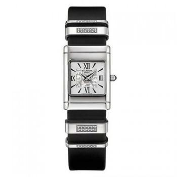 Женские часы Balmain B-CRAZY Bm2371.72.12