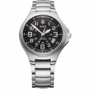 Мужские часы Victorinox SwissArmy BASE CAMP V241333
