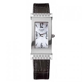 Женские часы Balmain MOZAIC Bm2395.32.12