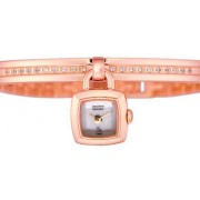 Женские часы Orient CBFAQ002WO