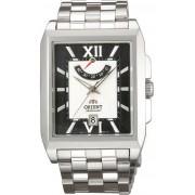 Мужские часы Orient CFDAF003W0
