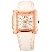 Женские часы Orient CNRAL002W0