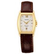 Женские часы Orient CSZCD002WO