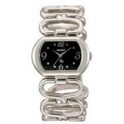 Женские часы Orient CUBSX002B0