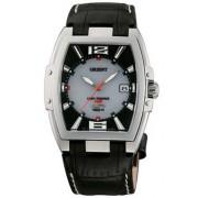 Мужские часы Orient CVDAE004W0