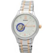 Женские часы Orient FDB0A006W0