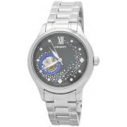 Женские часы Orient FDB0A007B0