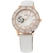 Женские часы Orient FDB0B001W0
