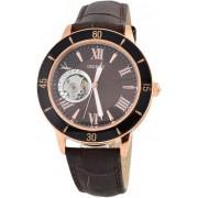Женские часы Orient FDB0B002T0