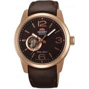 Мужские часы Orient FDB0C002T0