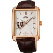 Мужские часы Orient FDBAD002W0
