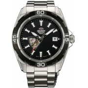Мужские часы Orient FDW01001B0