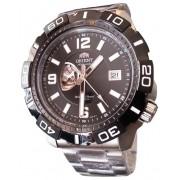 Мужские часы Orient FDW03001B0