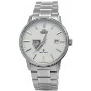 Мужские часы Orient FDW08003W0