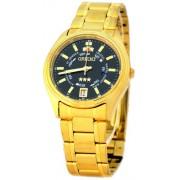 Мужские часы Orient FEM5J00GB7