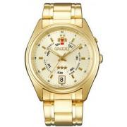 Мужские часы Orient FEM5J00GC7