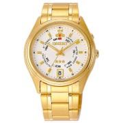 Мужские часы Orient FEM5J00GW7