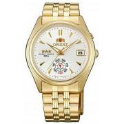 Мужские часы Orient FEM5J00HWF