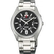 Мужские часы Orient FEM5J00LB7