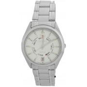 Мужские часы Orient FEM5J00LW7