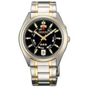 Мужские часы Orient FEM5J00QB7