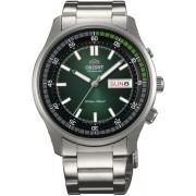 Мужские часы Orient FEM7E004F9