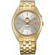 Мужские часы Orient FEM0401JC9