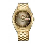 Мужские часы Orient FEM0401JU9