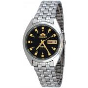Мужские часы Orient FEM0401NB9
