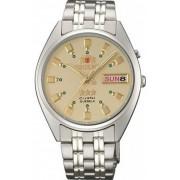 Мужские часы Orient FEM0401NC9