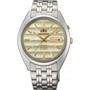 Мужские часы Orient FEM0401PC9