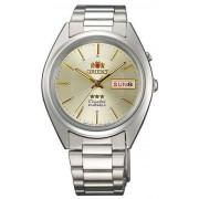 Мужские часы Orient FEM0401RC9