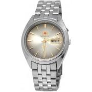 Мужские часы Orient FEM0401TU9