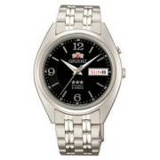 Мужские часы Orient FEM0401UB9