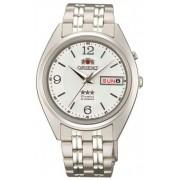 Мужские часы Orient FEM0401UW9