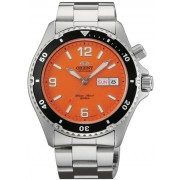 Мужские часы Orient FEM65001MV