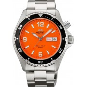 Мужские часы Orient FEM65001MW