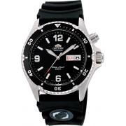 Мужские часы Orient FEM65004BW