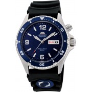 Мужские часы Orient FEM65005DW