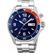 Мужские часы Orient FEM65006DW