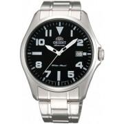 Мужские часы Orient FER2D006B0