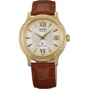 Женские часы Orient FER2E003W0