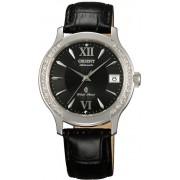 Женские часы Orient FER2E004B0