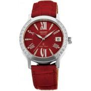Женские часы Orient FER2E006R0