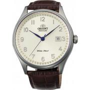 Мужские часы Orient FER2J004S0