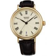 Женские часы Orient FER2K003C0